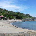 Montezuma Bay